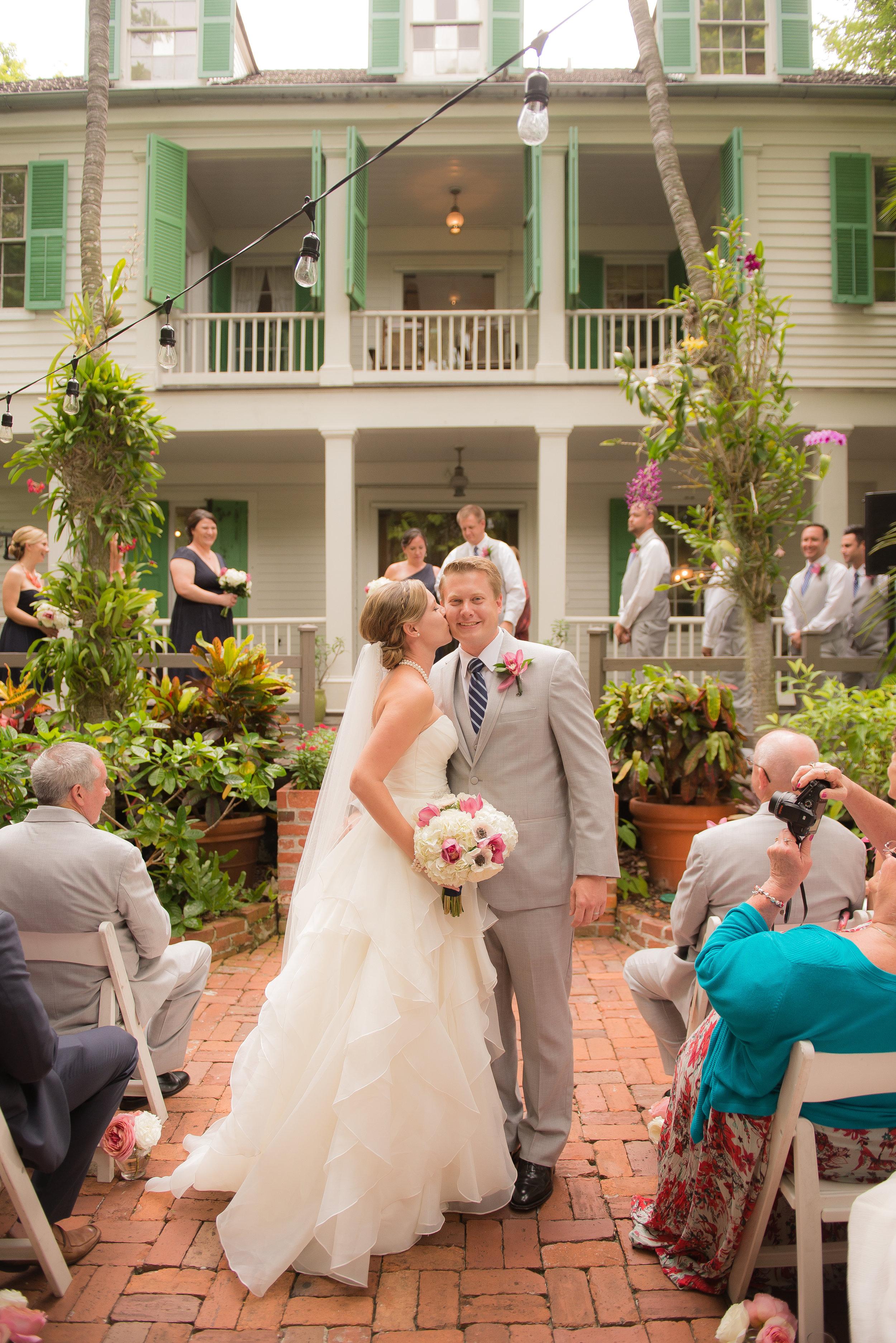 Amanda+James_Audubon House Key West Wedding34.jpg