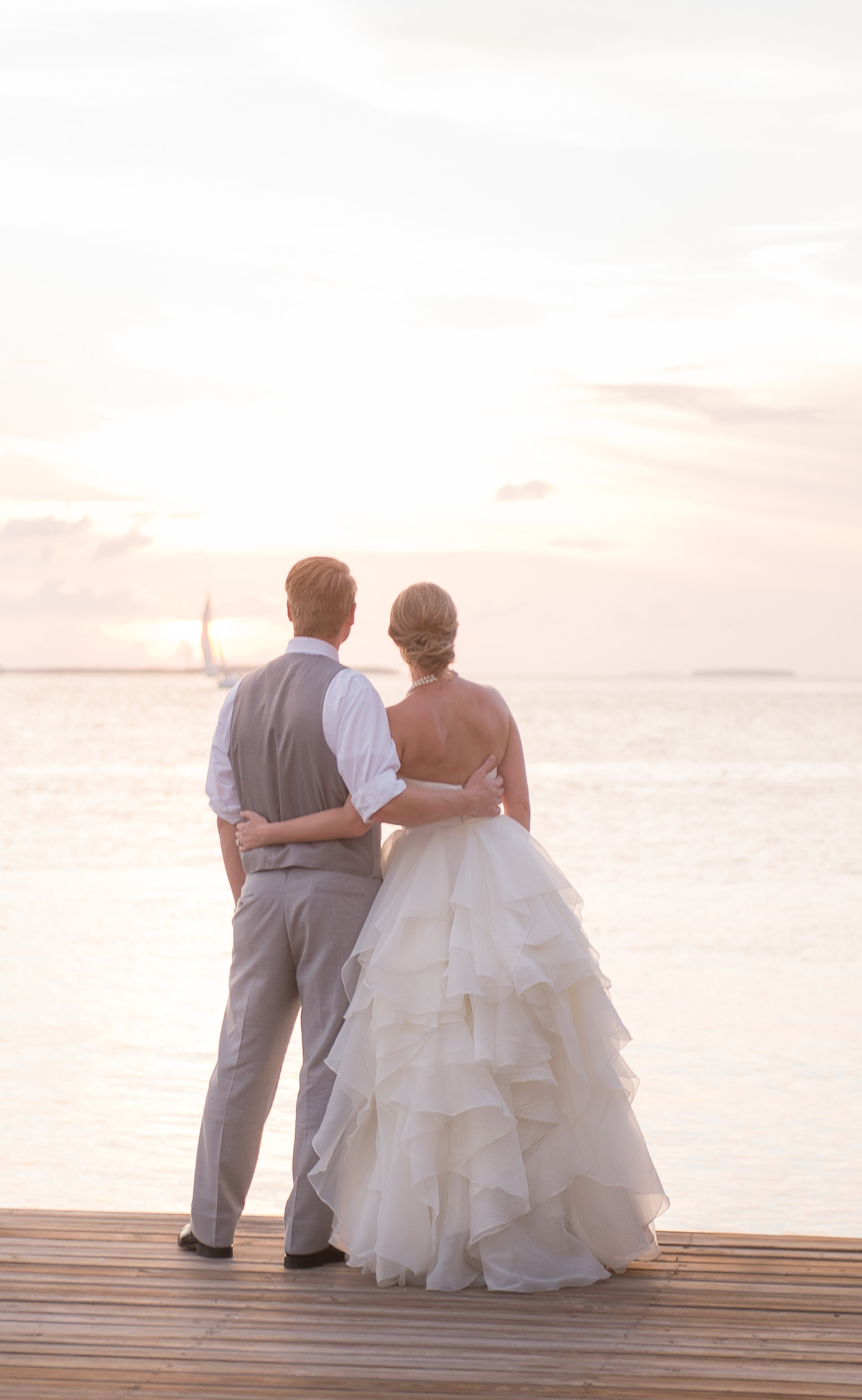 Amanda+James_Audubon House Key West Wedding36.jpg