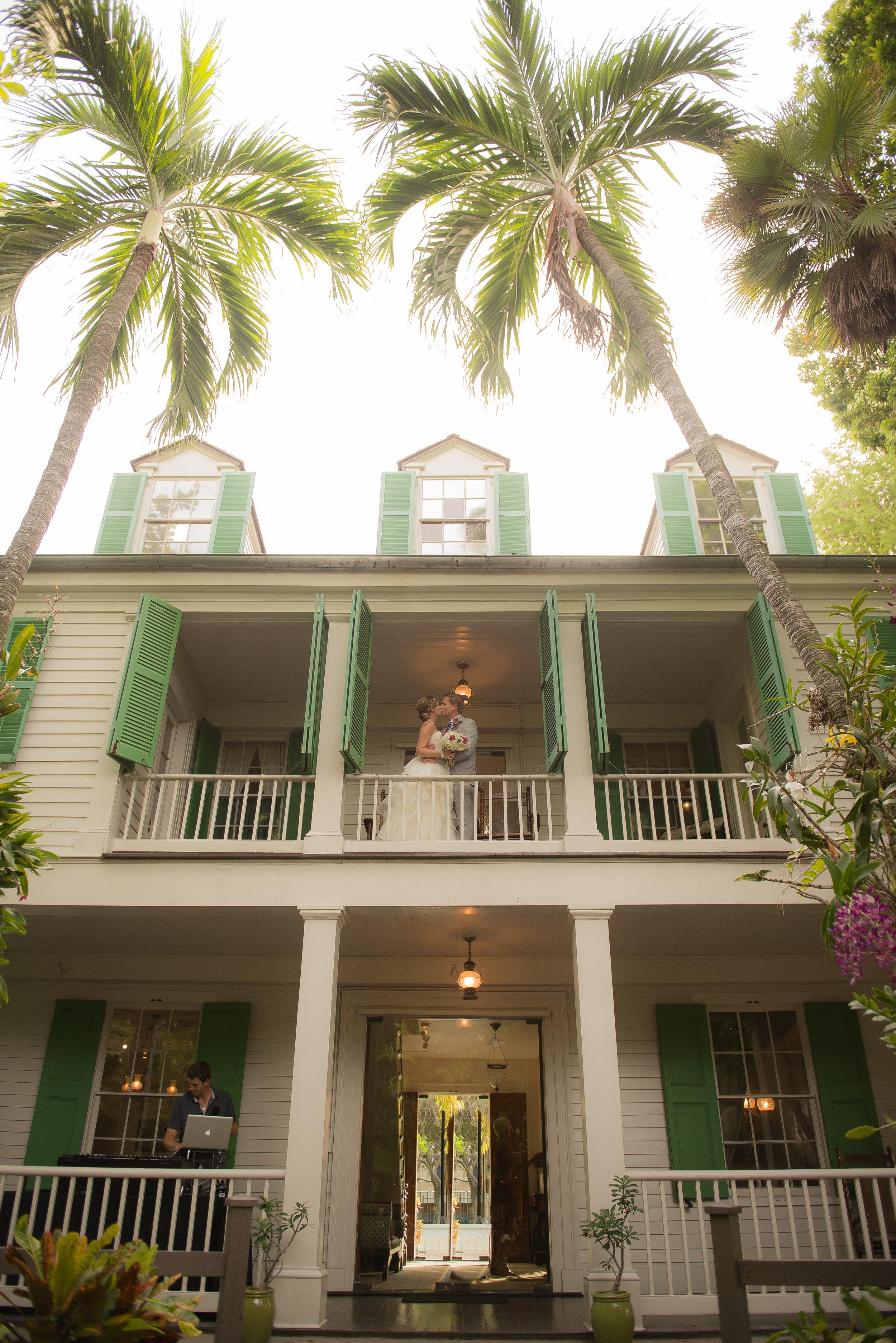 Amanda+James_Audubon House Key West Wedding35.jpg
