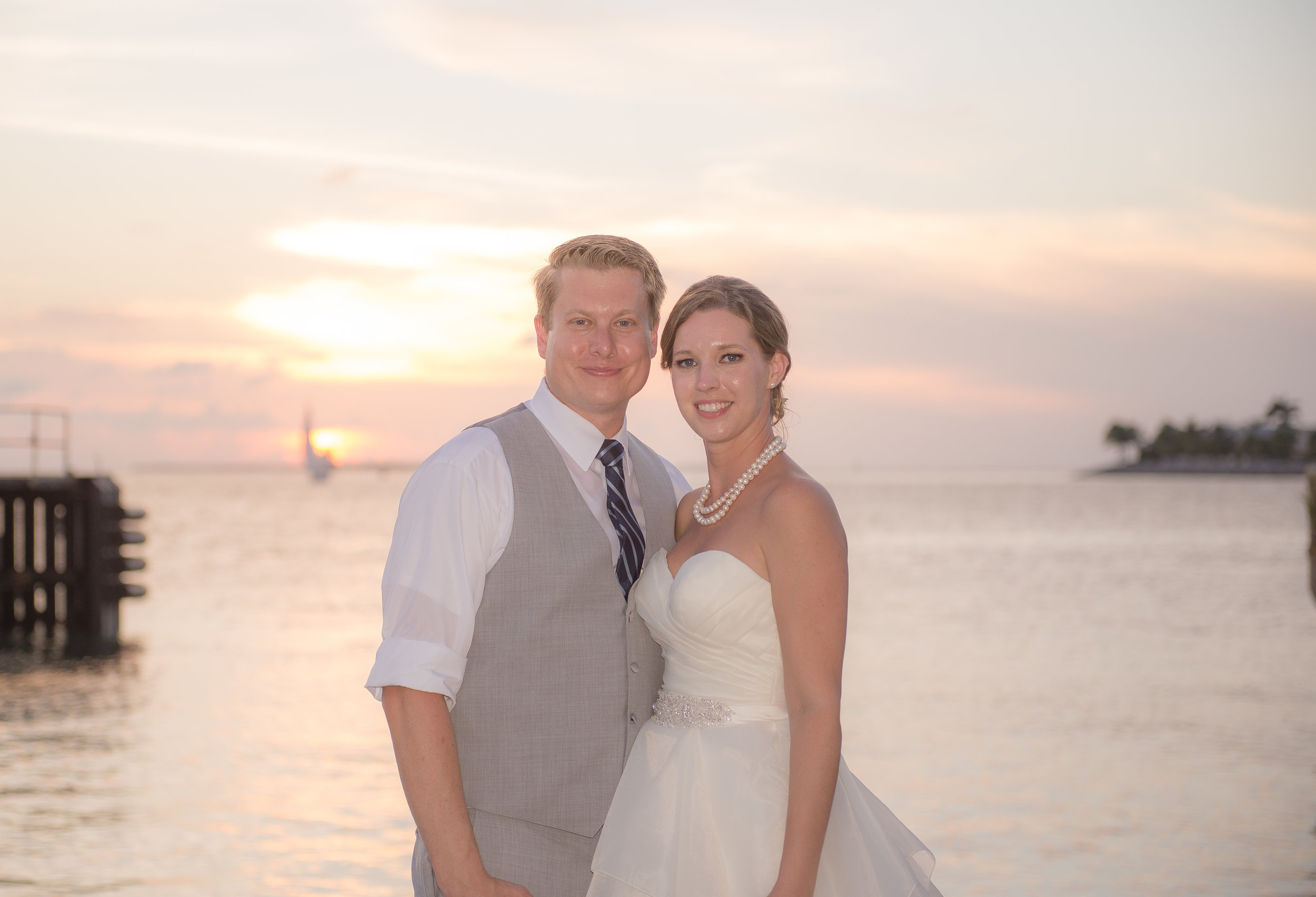 Amanda+James_Audubon House Key West Wedding37.jpg