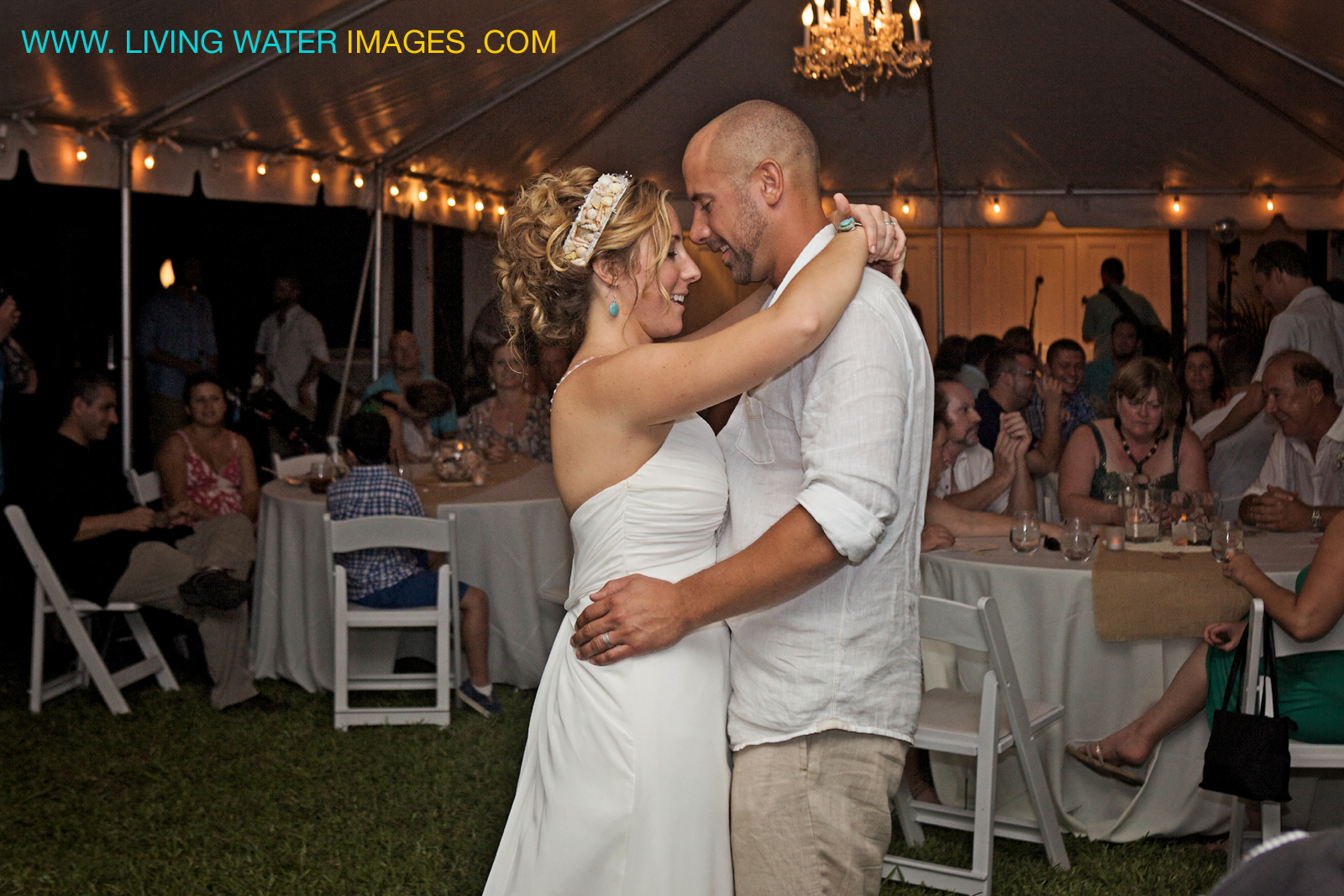 KATIE + JOHN | OLDEST HOUSE GARDEN WEDDINGS
