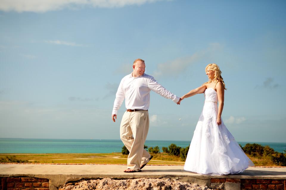 RENEE + DAVE | OLD TOWN MANOR GARDEN WEDDINGS