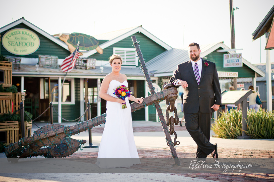 JENNIFER + JASON | OLD TOWN MANOR GARDEN WEDDINGS