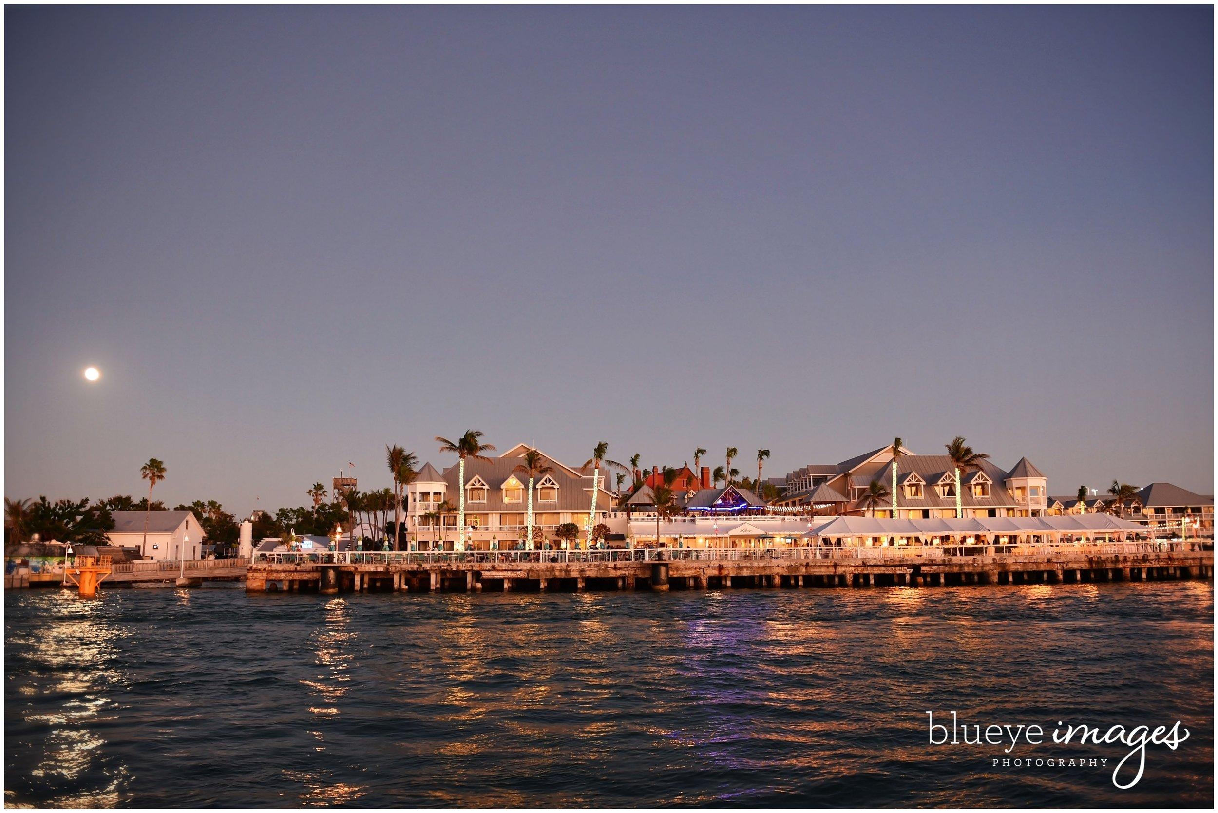 Key West Margaritaville Resort Wedding | Soiree Key West Wedding Planning
