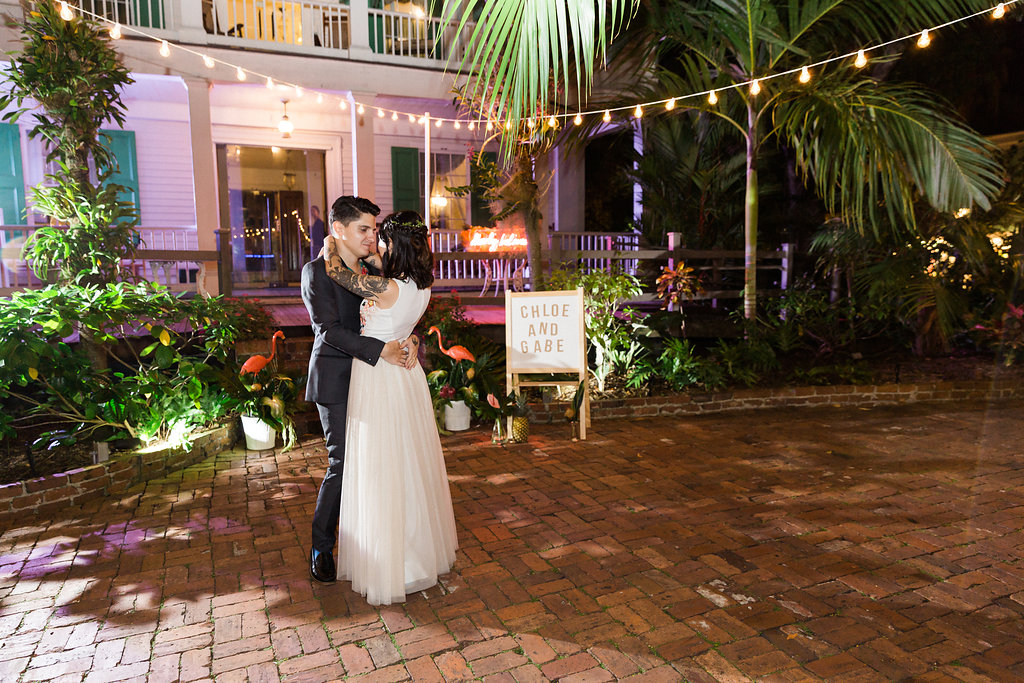 Chloe+Gabe_Soiree Key West16.jpg
