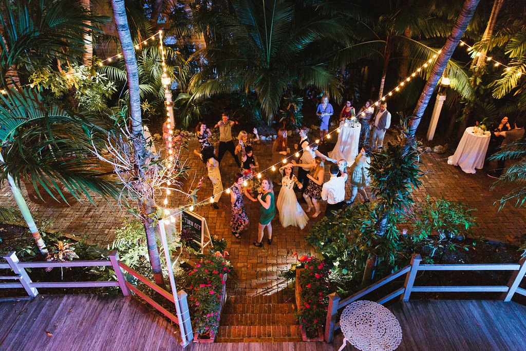 Chloe+Gabe_Soiree Key West18.jpg