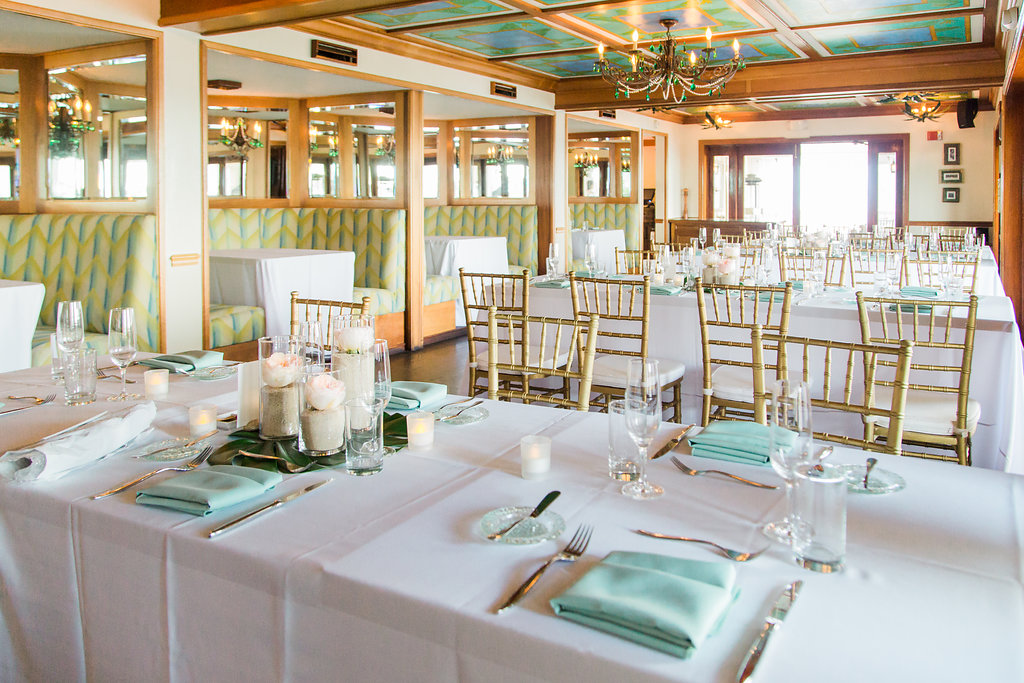 Key West Ocean Key Resort Luxury Wedding_Soiree Key West
