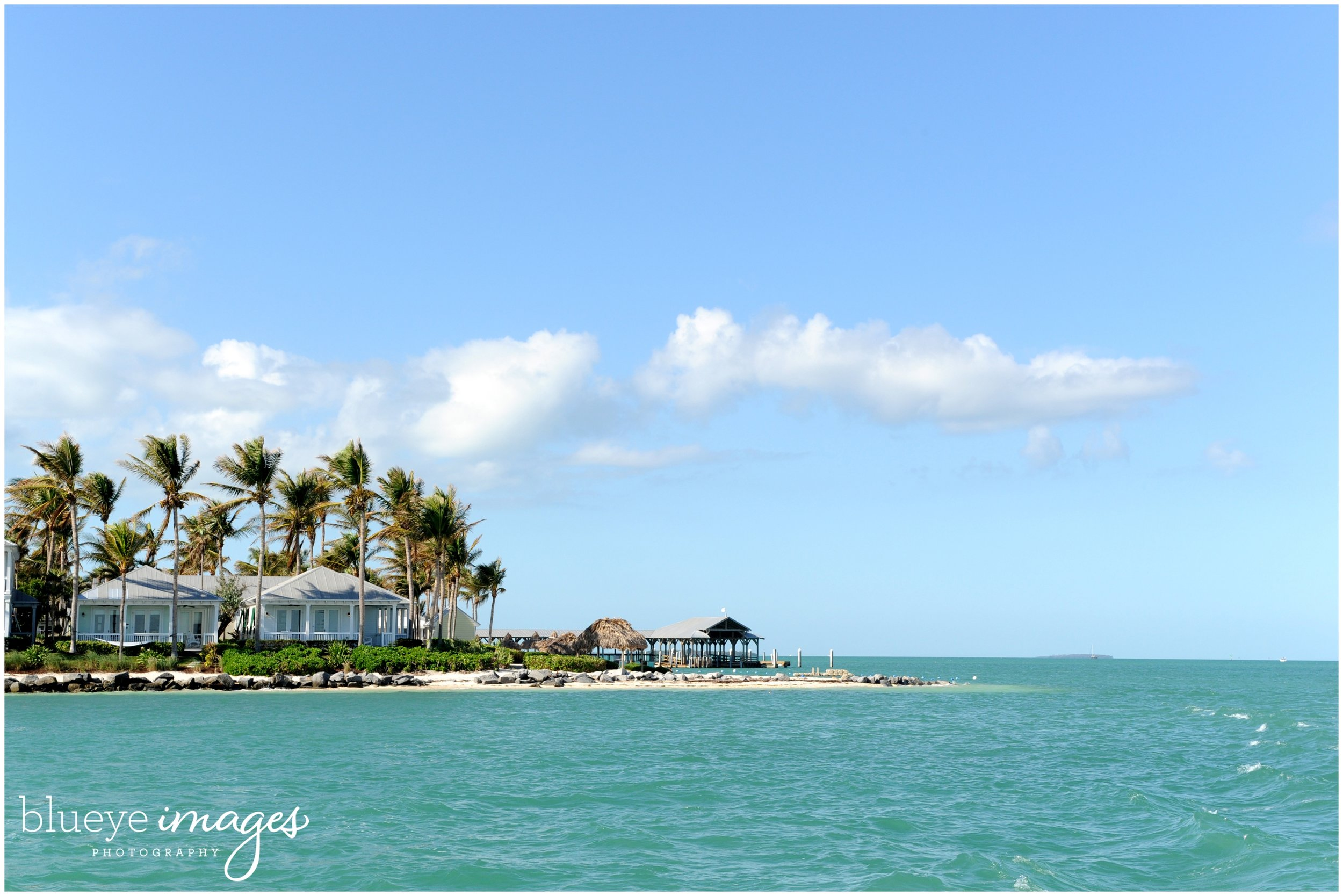 Sunset Key Luxury Wedding_Soiree Key West