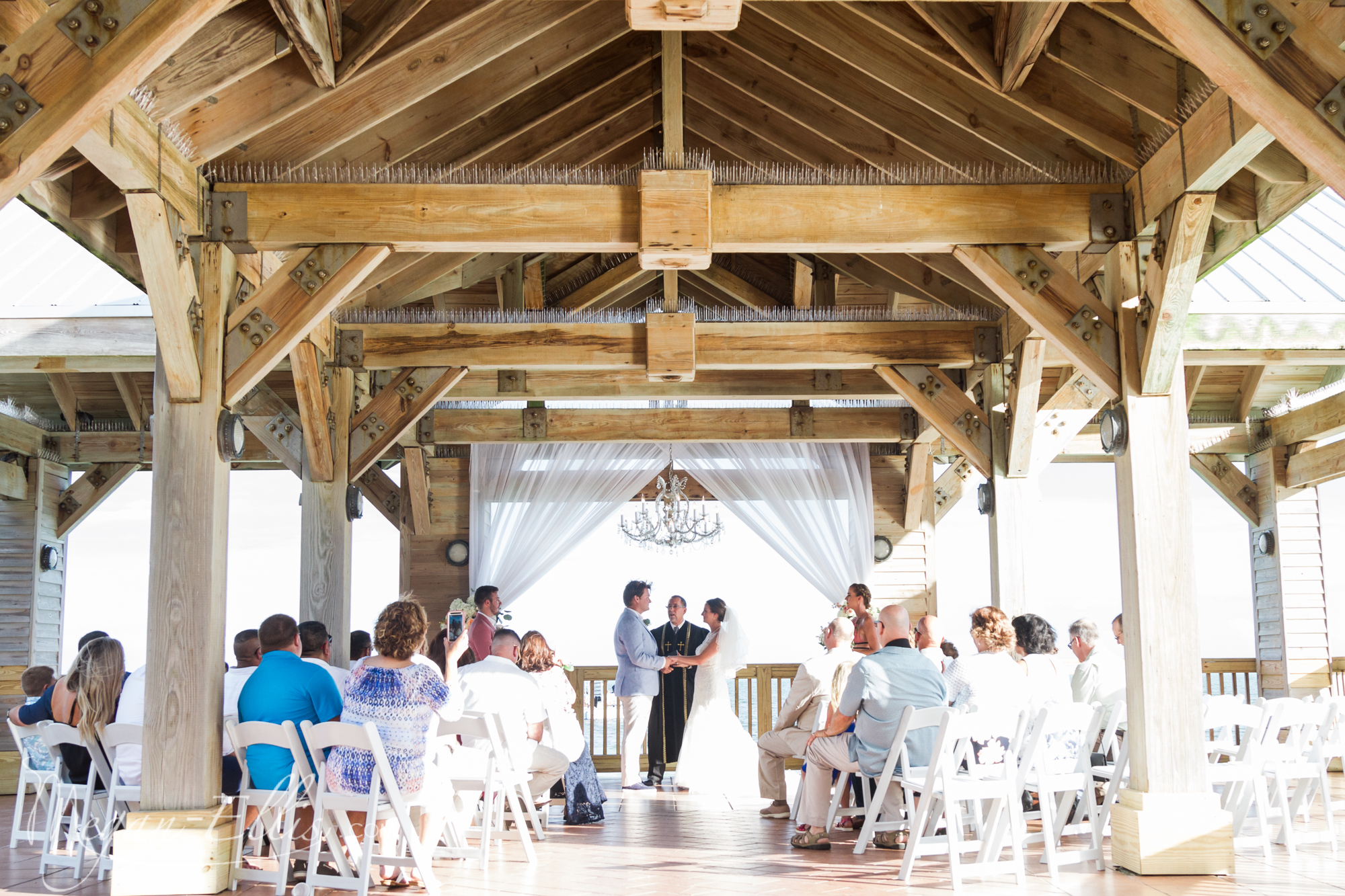 Key West Reach Resort Luxury Wedding_Soiree Key West
