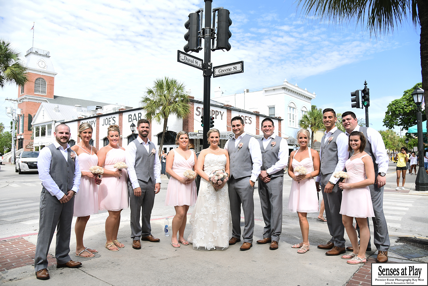 Key West Old Town Manor Garden Wedding_Soiree Key West