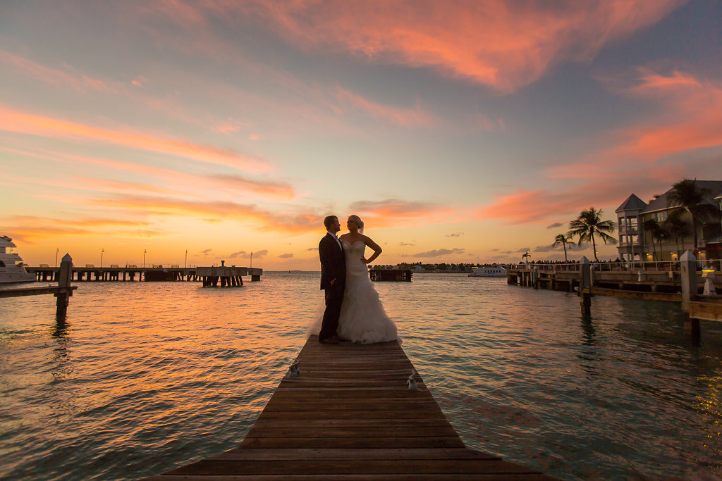 Key West Luxury Beach Wedding_Brian Sumner Photography