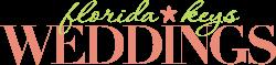 Flordia-Keys-Logo.png