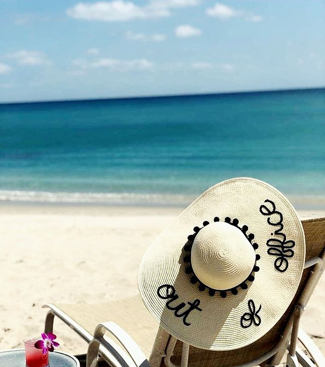 Sunday fun day...is the perfect day to refuel your soul and to be grateful for each and every one of your blessings. Enjoy! Don't sweat the small stuff! • • • #sunday #relaxingday #refuelingthesoul #mindbodysoul #summertime #daysatthebeach #daysunderthesun #partyplannerlife #hireaplanner #soireekeywest #keywest #floridakeys #muchneededbreak #weddingseasonisover #lifeofaweddingplanner #outofoffice