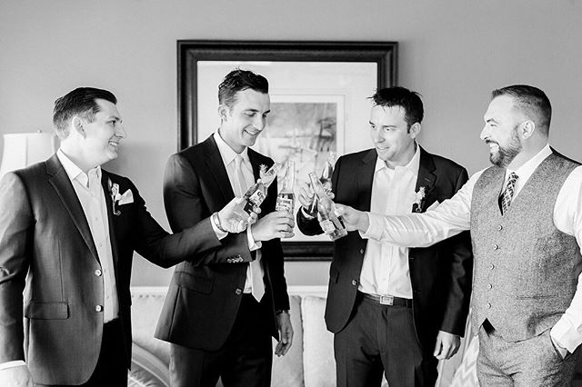 Cheers to the #weekend 🍻🎉 📸: @lavryk.photography • • • #groom #groomsmen #myboys #guysquad #destinationwedding #luxurywedding #weddingvibes #keywest #flkeys #soireekeywest #hireaplanner ##partyplanner #weddingpro #dayofcoordinator #lifeofaweddingplanner #weddingtrends #igerswedding