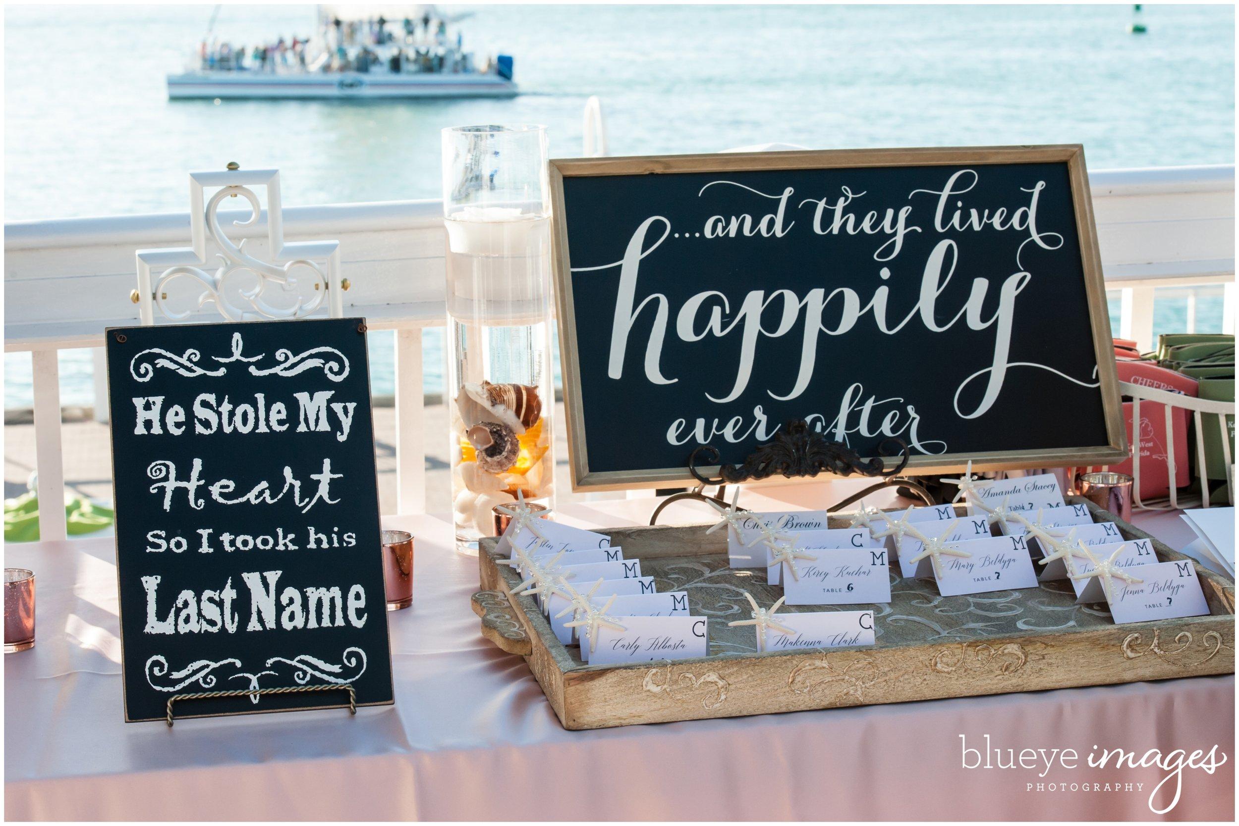 Key West Wedding   Basilica of Saint Mary + Margaritaville Resort   Blueye Images + Soiree Key West