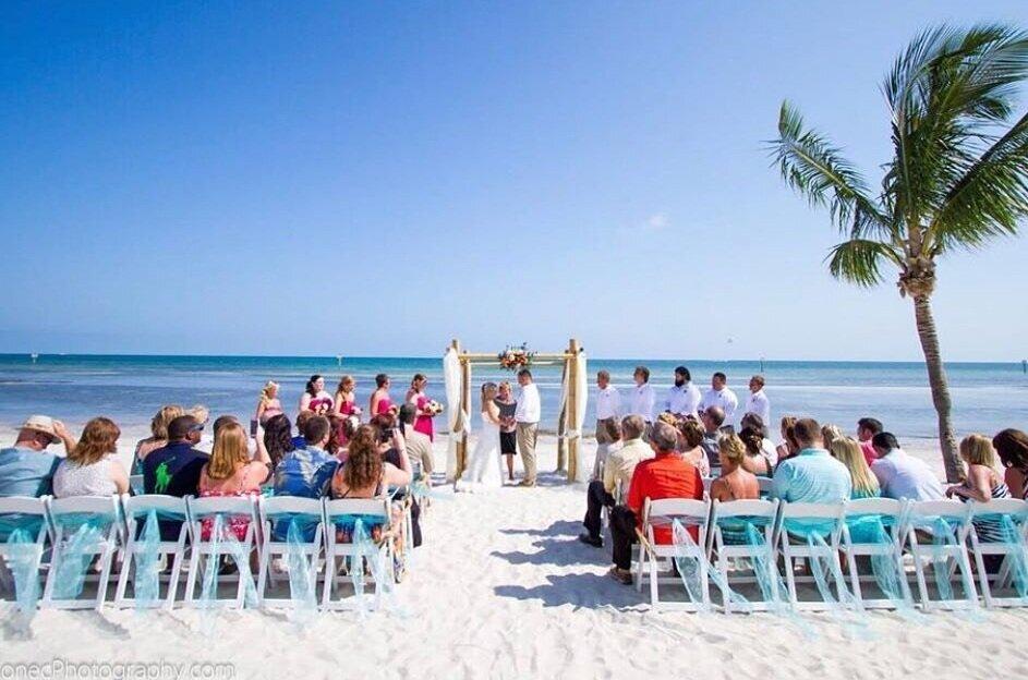 Smathers+Beach+Simple+Wedding.jpg