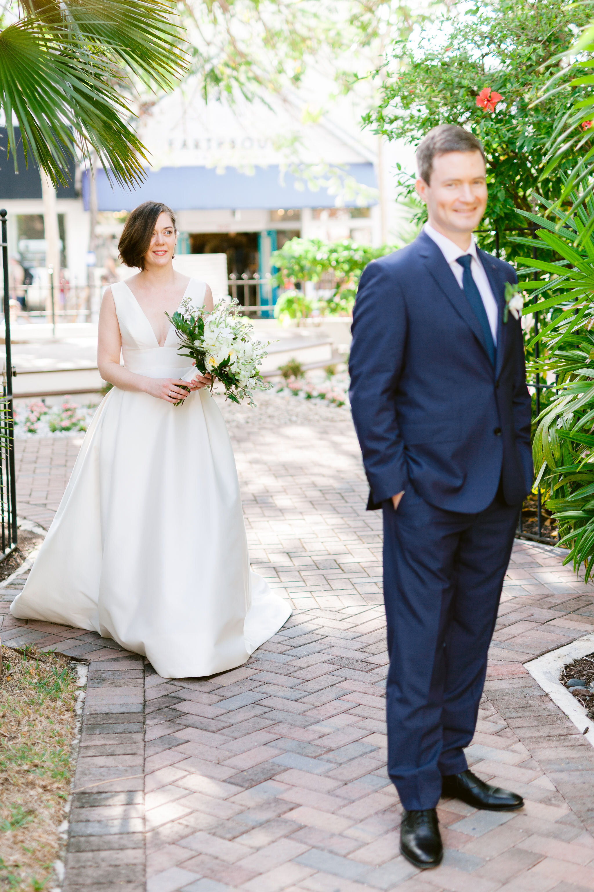 key_west_weddings-0096.jpg