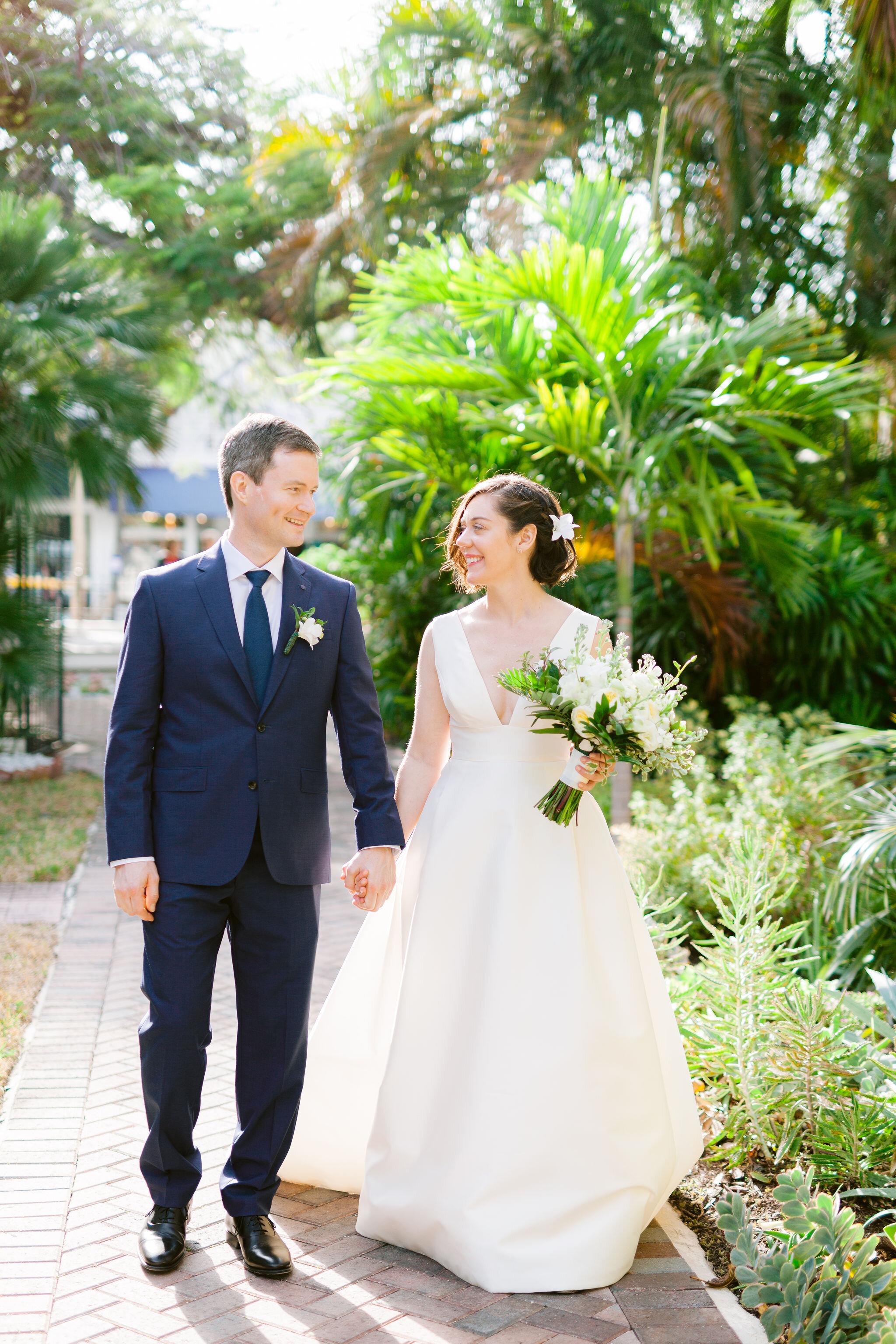 key_west_weddings-0107.jpg