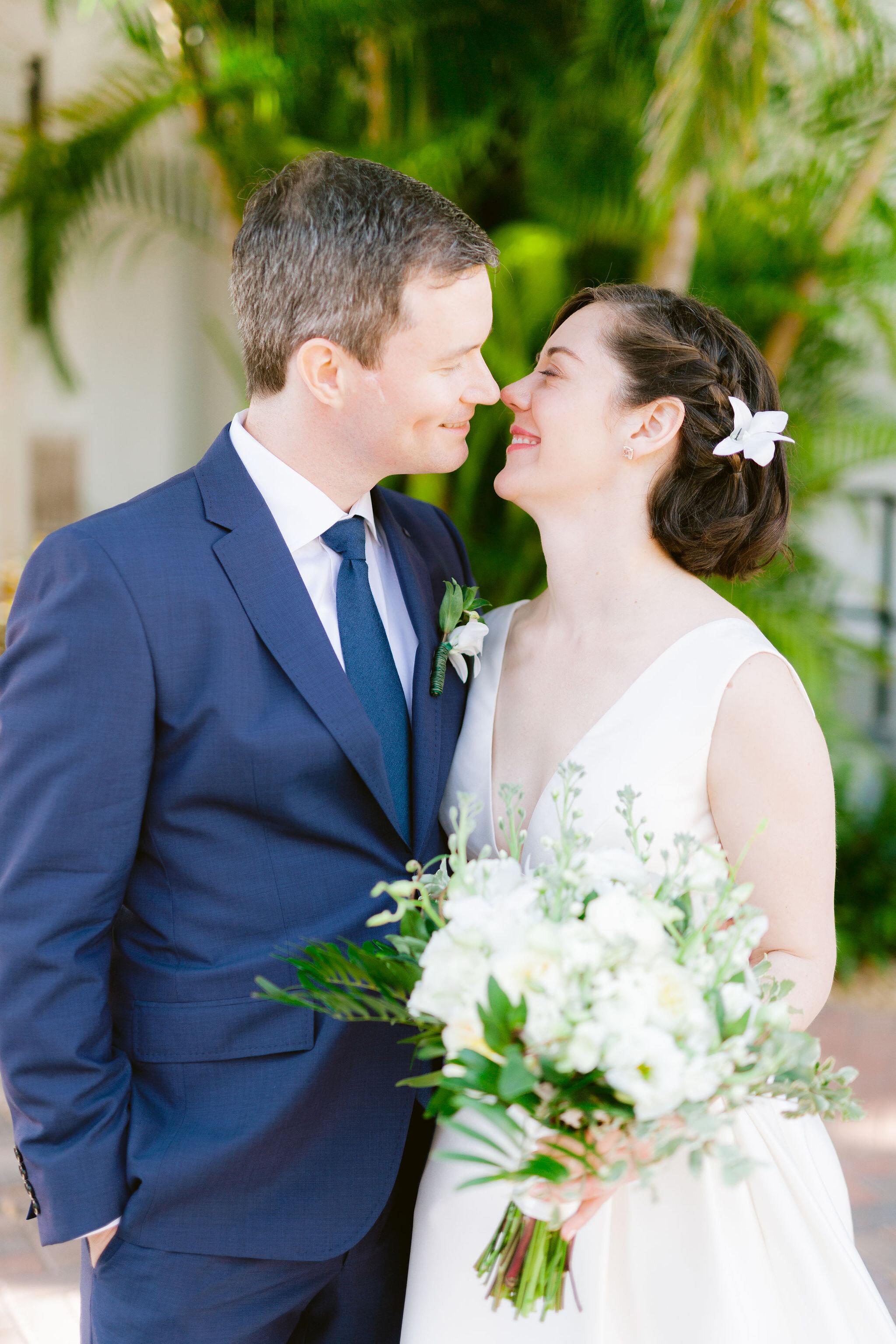 key_west_weddings-0140.jpg
