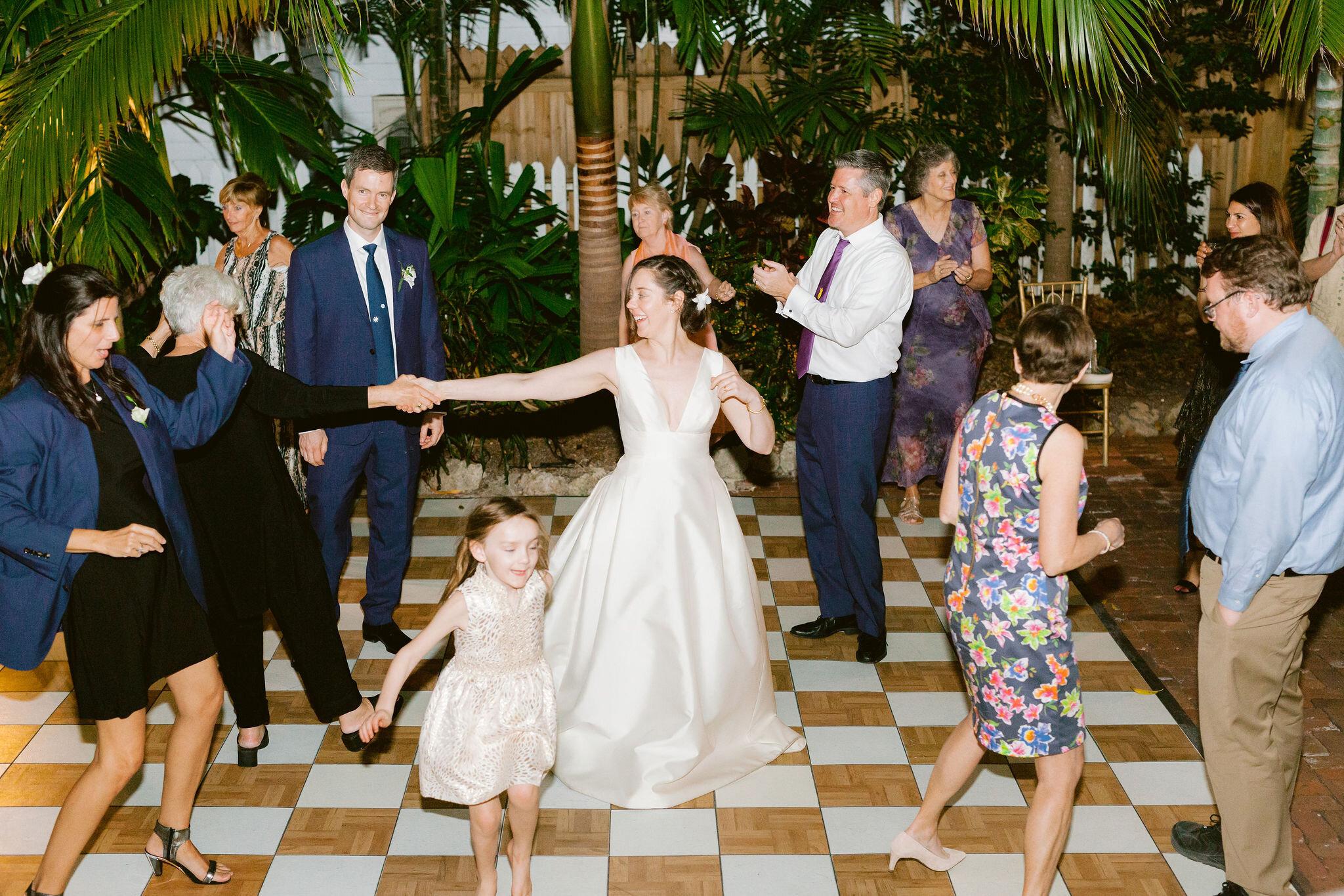key_west_weddings-0778.jpg