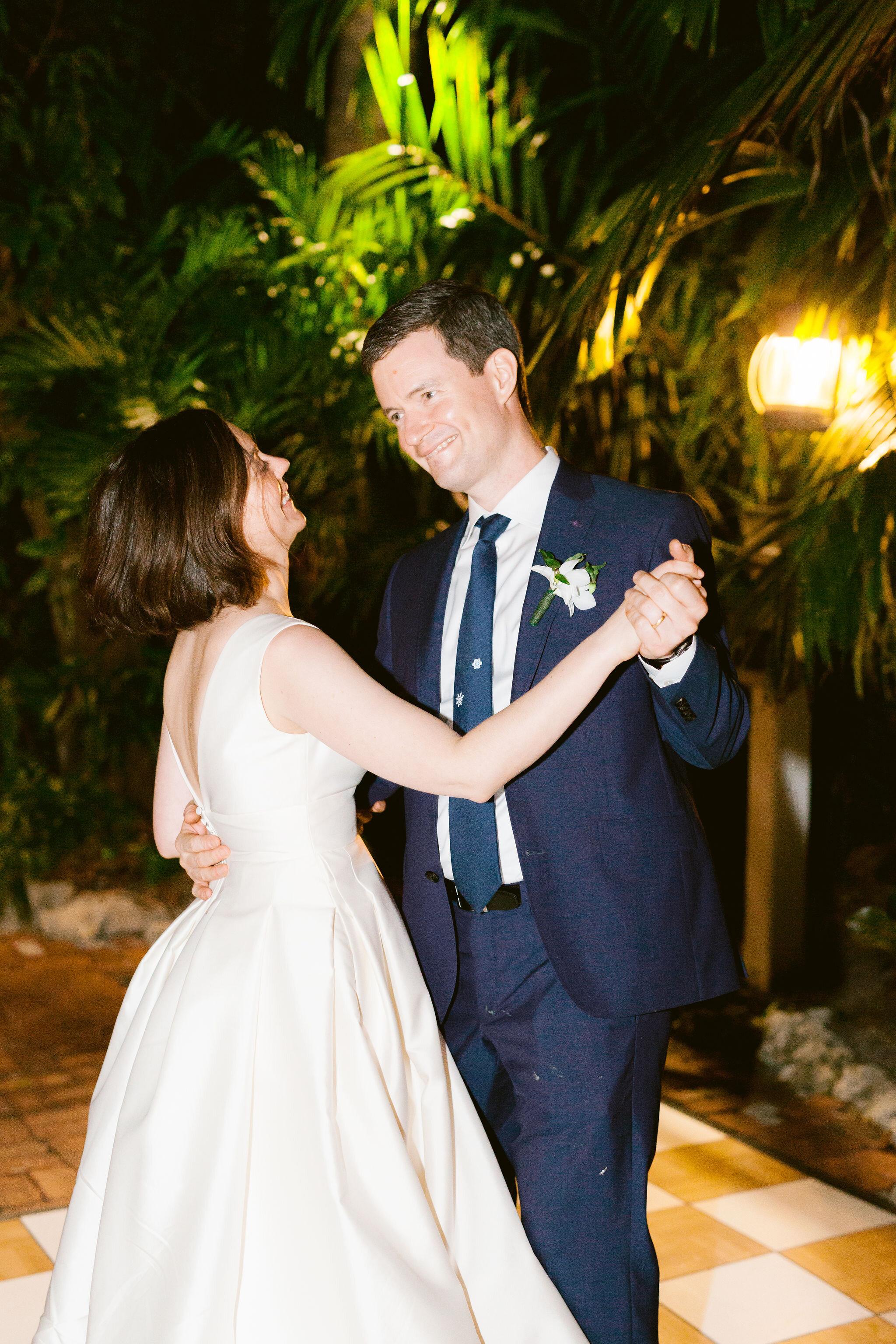 key_west_weddings-0787.jpg