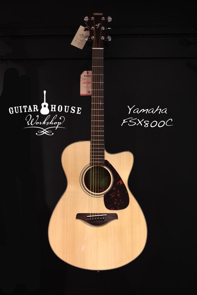 FSX800 . $325