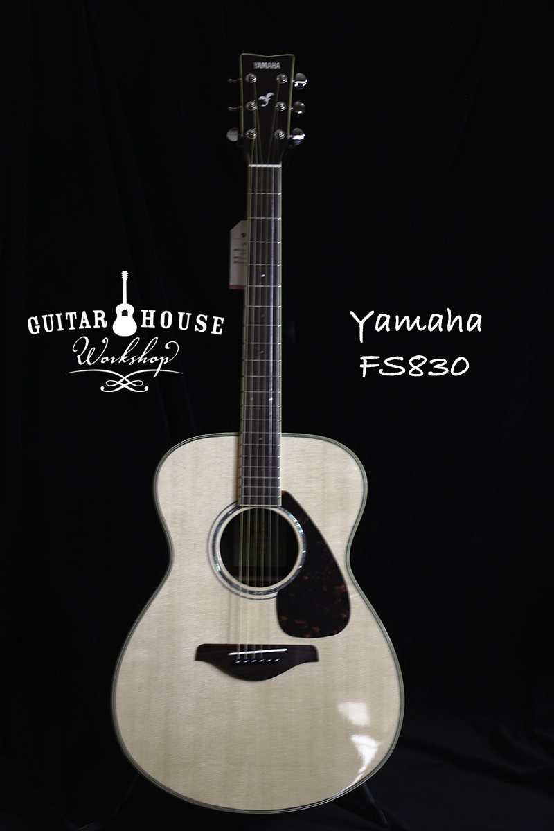 Yamaha FS830 $325