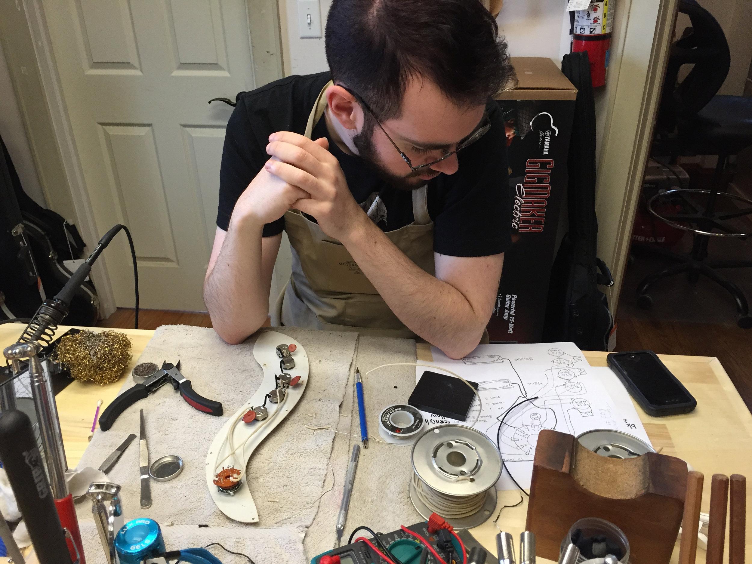 working on electronics.jpg