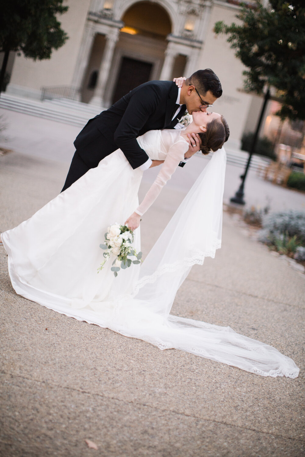 Beauty by Design   Minneapolis Couture Bridal   Wedding Dresses