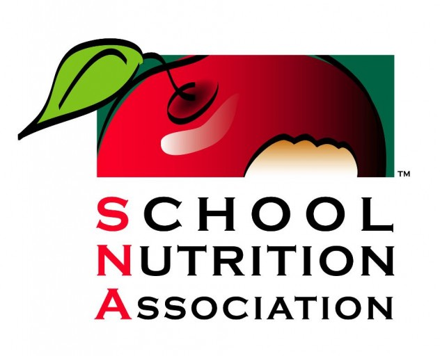 School Nutrition Assoc.