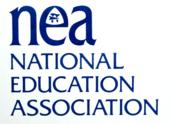 National Education Assoc.