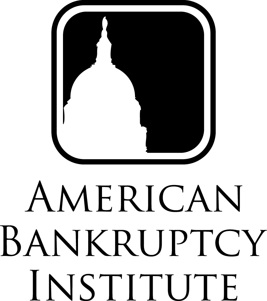 American Bankruptcy Inst.