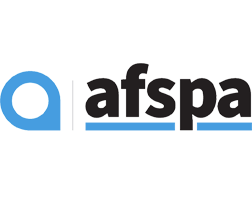 AFSPA