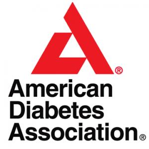 American Diabetes Assoc.
