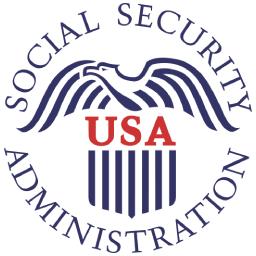 Social Security Admin.