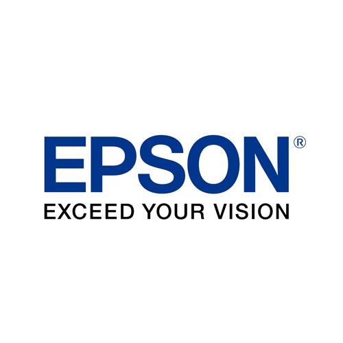 epsonx.jpg