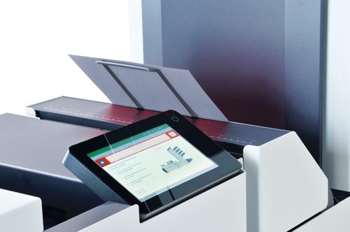FPi5700_Touchscreen.jpg