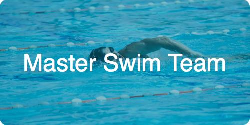 master swim team
