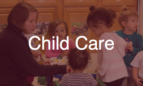 child care.001.png