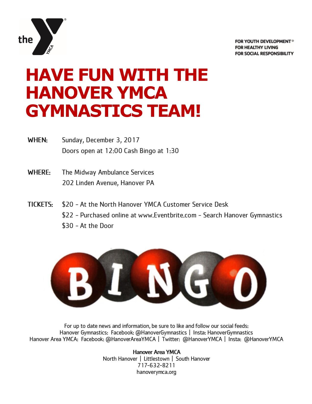 Invite_Bingo (002).jpg