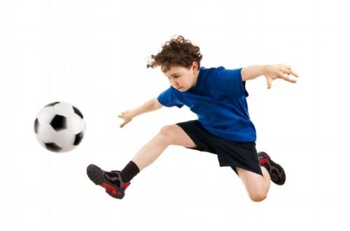 29619910_l_SoccerKid.jpg