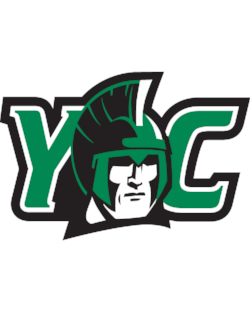 York-College-Logo.png