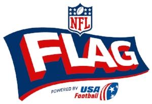 NFL Flag Logo 5.jpg