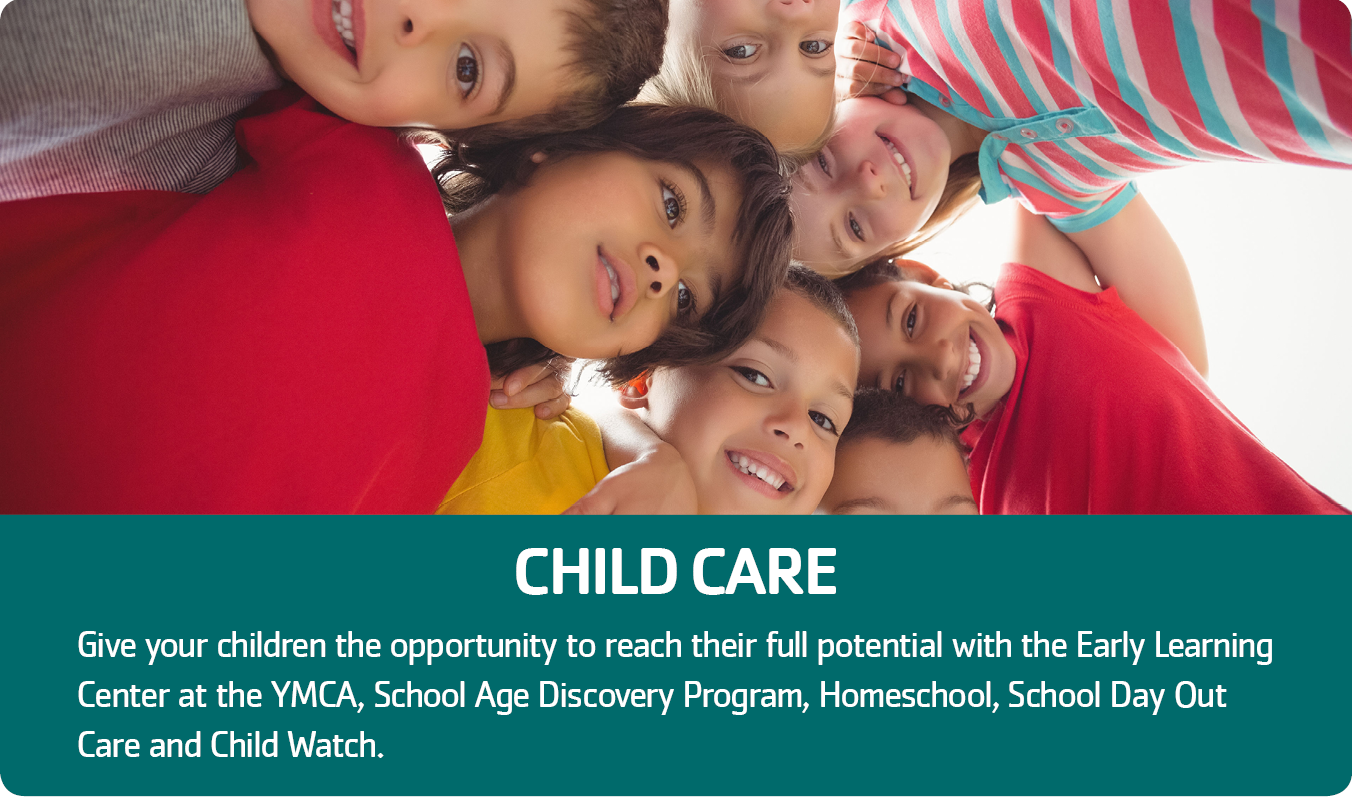 Button_Childcare_03292019.png