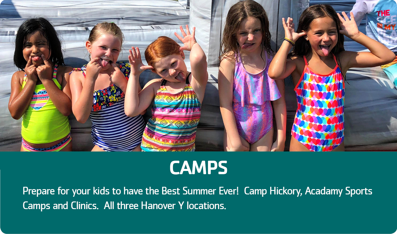 Button_Camps_03292019.png