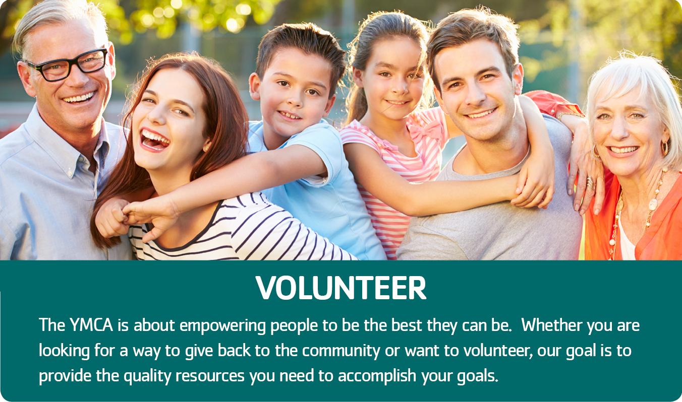 Button_Volunteer_03292019.png