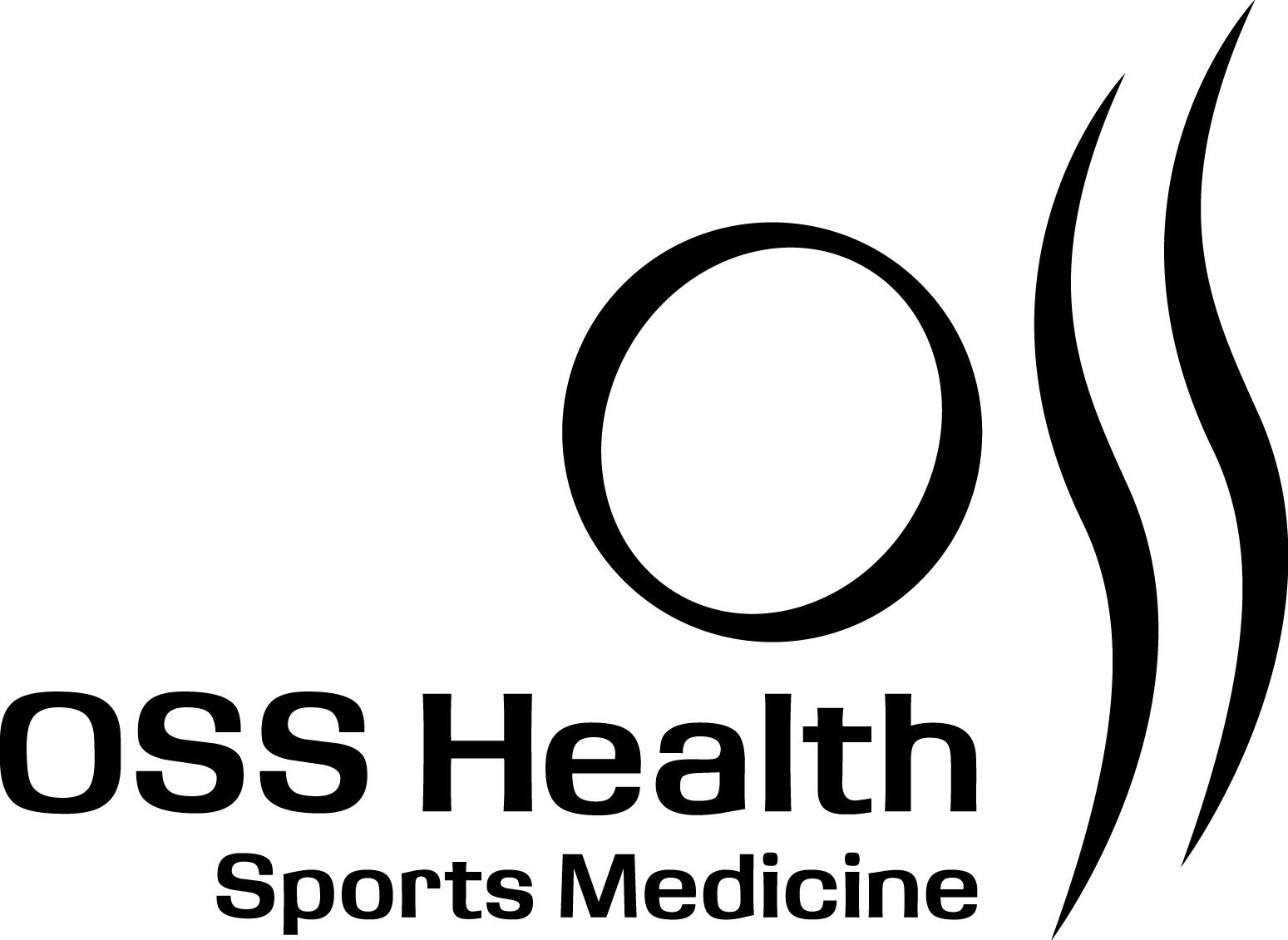 OSS Sports Medicine.jpg