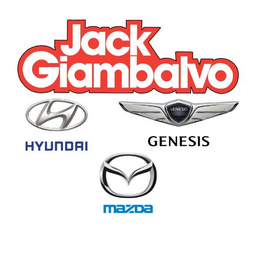 Giambalvo.png