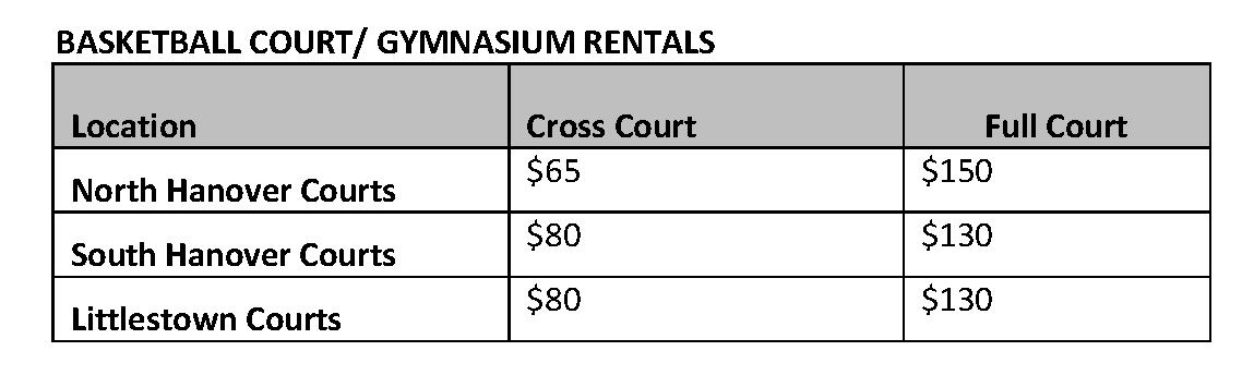 Basketball Court Rentals_Sept 2019.png
