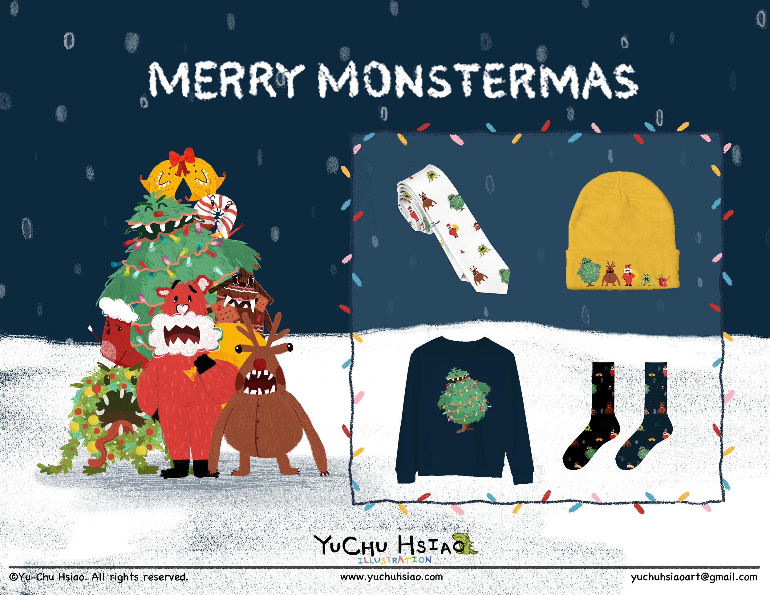 Licensing_Merry Monstermas.jpg